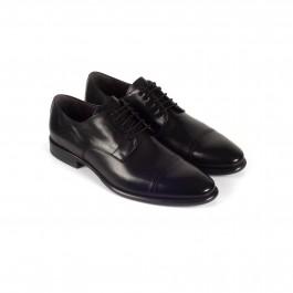 chaussure business derby en cuir noir_3-4-1