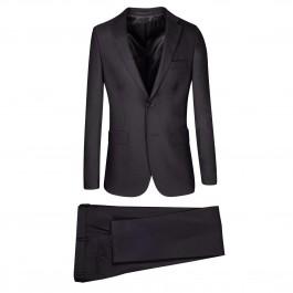 Costume I S italien pour homme 554a85e78ff