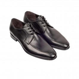 467499bb44fd52 IANNALFO & SGARIGLIA la mode italienne pour homme pour tous