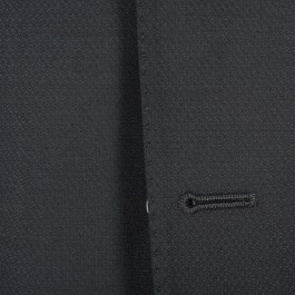 costume business anthracite extra-slim 2 boutons_detail02-1