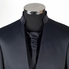 costume business marine slim cérémonie_COL
