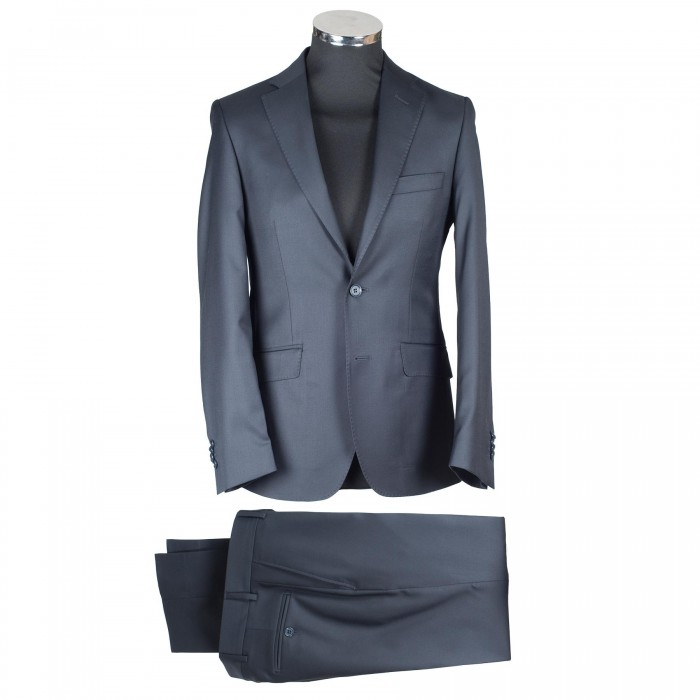 costume business marine slim 2 boutons_ALL-1