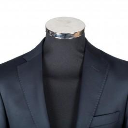costume business marine slim 2 boutons_COL-1