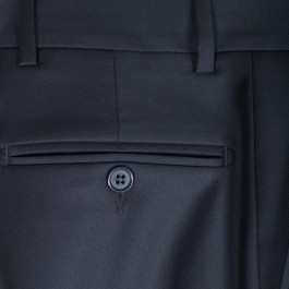 costume business marine slim 2 boutons_PANTALON-1