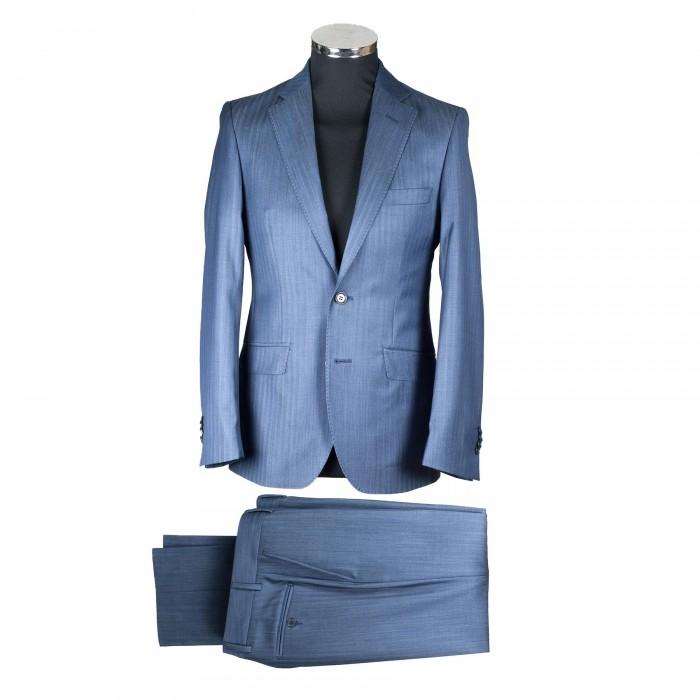 costume business marine slim 2 boutons_ALL2-1