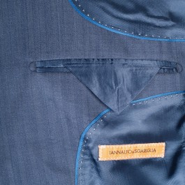 costume business marine slim 2 boutons_INTERIEUR-1