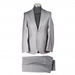 costume business gris moyen 2 boutons_ALL01-1