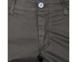 Pantalon I&S confection haut de gamme pour tous